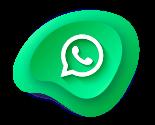 Whatsapp Siscont Hosting